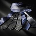 DIGEL Krawatten