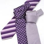 RTEmagicC_acce_krawatte_gross_35.jpg