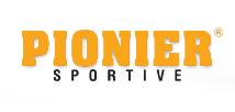 pionier_logo