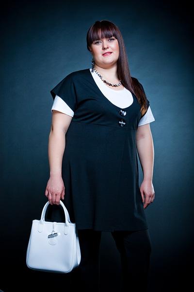 Зримо Женская Одежда Больших Размеров