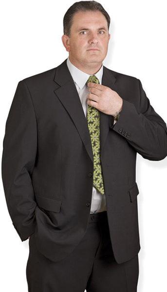 Галион одежда больших размеров