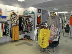 Таис Одежда Больших Размеров Доставка