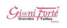 Giani_Forte_logo