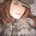 alain_weiz