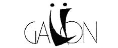 galion_logo