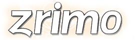 zrimo_logo