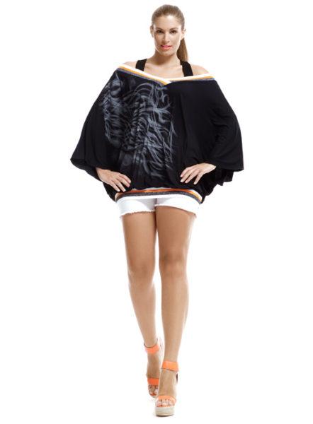 Женская Логика Магазин Одежды Доставка