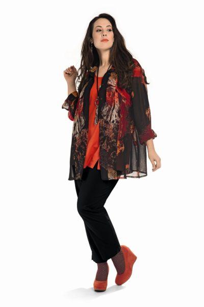 Женская Одежда Chalou